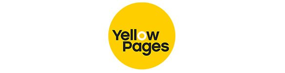 yellow-page