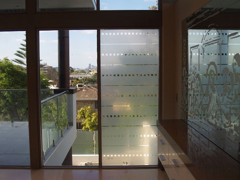 rayban-window-tinting-glass-art-glass-for-balcony